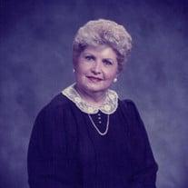Carmen  C.  Davis
