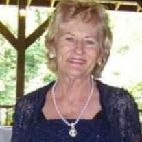 Evelyn Porter