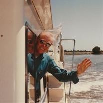 Emil E. Atwood