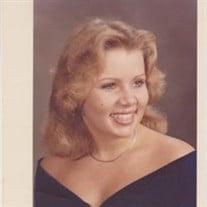 Kimberly Teresa Foster
