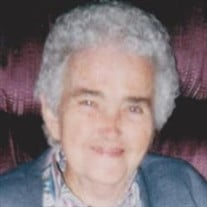 Ruby Lucille Hawkins