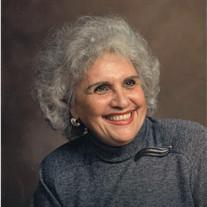Marie  Britt  Duncan