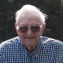 Harold J. Meserole Jr.