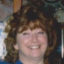 Katherine Louise VanHulle