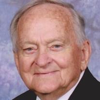 Norman Earl Sullivan