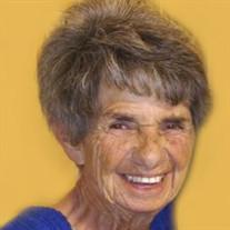 Brenda P. Myers