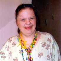 Lisa J. Ianiro