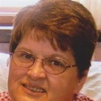 Diane Whitley