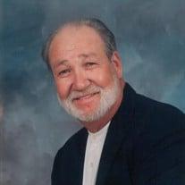 Bill Shanz
