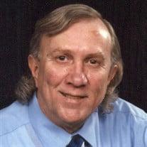 Michael Douglas Holmes