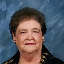 Myrtle Marie West