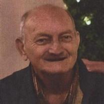 Bill Joe Crabtree