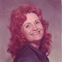 Diane Ballay Ballard