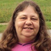 Angela H. Sisson