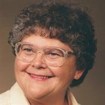 Shirley Lorraine Holiman
