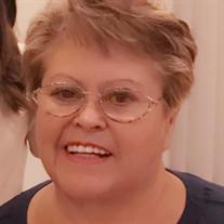Rosa Villegas