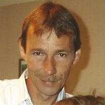 Donnie Ray Kilgore