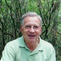 Warner Myron Dunn