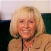 Carol Lynn Milby