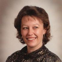 Debra Sterner Lee