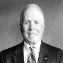 John Hilary Cox Jr