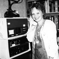 Sheryl Lynne Hewitt