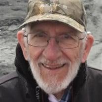 Kenneth L. Hartke