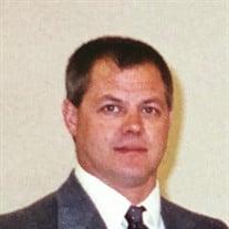 Kent Howard Maldiner