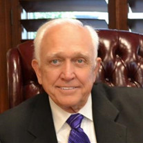 Sidney Alvin Blalock