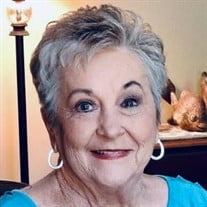 Mrs. Ellen Montoya