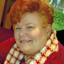 Charlene A. Kowalik