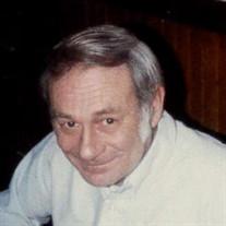 Charles  E.  Vida