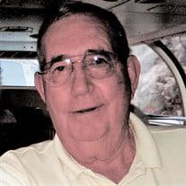 Jack L. Moore
