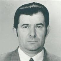 Ivan  Korchak