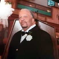 Norman L. Buckner