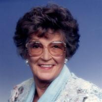 Mabel Viola Cubus