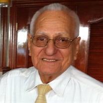 Abelardo Arista