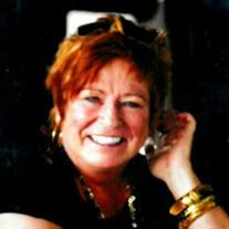 Linda J. Baker