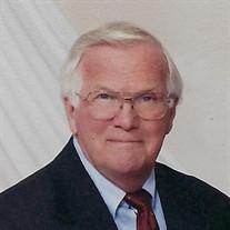 Ronald H. Selke