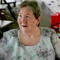 Janice  Gardner Hatton