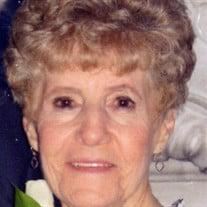 Rose M. Tabbit