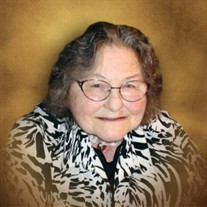 Mrs. Sandra Atkinson