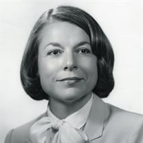 Charlene Carter Brewton