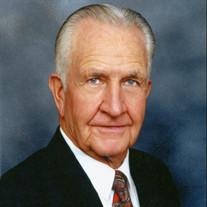 Heber Lee Davis
