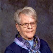 Ellen P. Pfeuffer