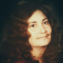 Mrs. Alice Ruth Gates