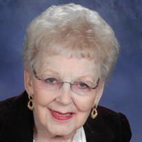 Marlene  A. Beckwith