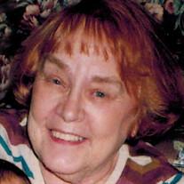 Joann DeMatteo