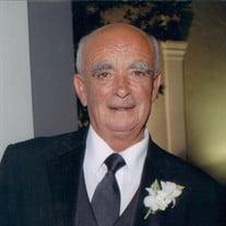 Pasquale Pizzuti