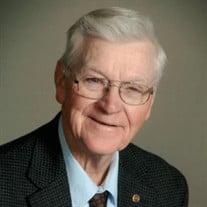 Carl Herman Soendker